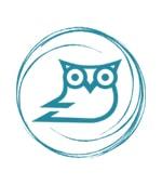 Логотип Россонь